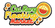 Cai Rang Floating Market Online